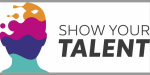 banner-show-your-talent