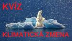 banner-workshop-klima