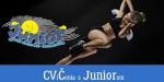 cvicenia-s-juniorom
