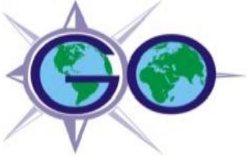 logo geogr. olympiady