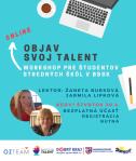 objav-svoj-talent-workshop-30..4