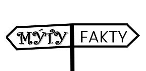 banner-kviz-myty a fakty