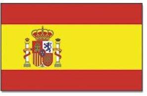 španiel